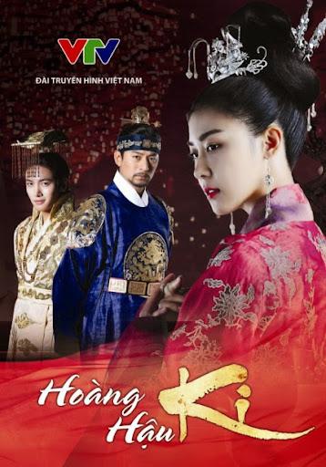 Xem phim  Danh sách Top 10 bộ phim hay nhất của điện ảnh Hàn Quốc năm 2014