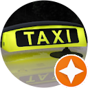 WOT TAXI