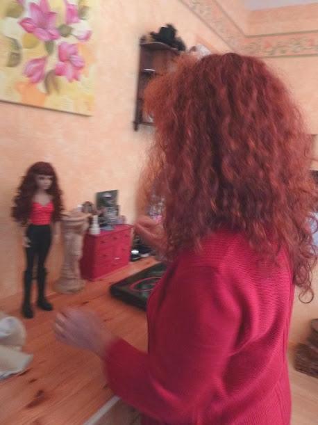 Alice (Leona JID Iplehouse) en cure de remise en forme chez Corolle 47 !!!! (1ère partie) Remise+en+forme+chez+Corolle19