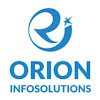 Job poster profile picture - Orion Infosolutions