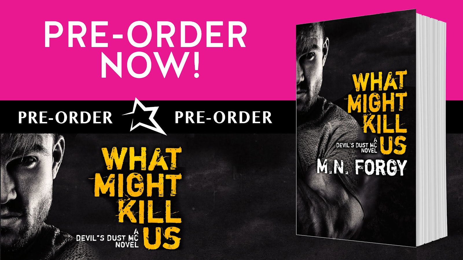 WHAT_MIGHT_KILL_US_PREORDER.jpg