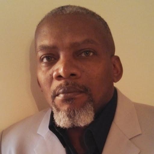 Terry Washington