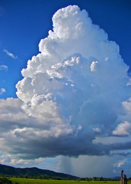 Cloud%2520%2520001.jpg