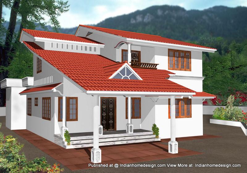Habitat Kerala House Plans Joy Studio Design Gallery