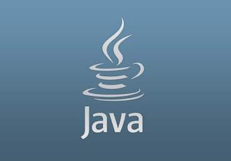 Oracle publica actualización crítica para Java SE