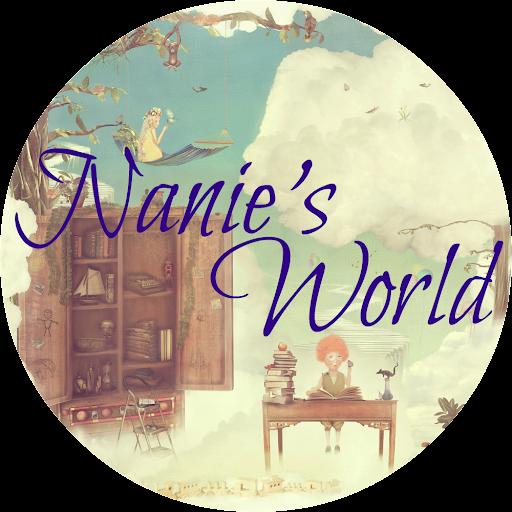 Nanie's World