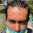 Amaury Lopez avatar image