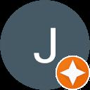 Johanne Goulet