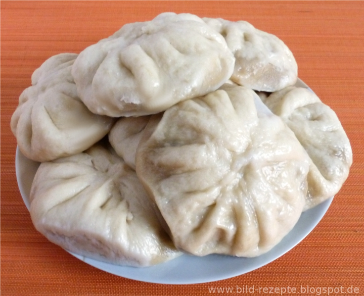 Kochrezepte Russische Küche | Rezepte Aus Meiner Kuche