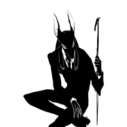 Lord Hiei