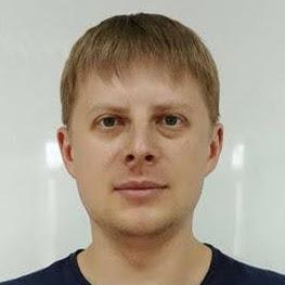 Павел Омелянчук