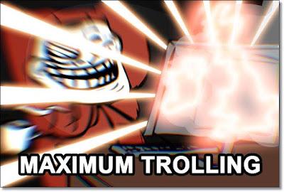 No os molesteis si no contesto en el chat:S Maximum_trolling