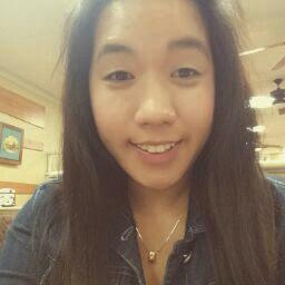 Eva Fong