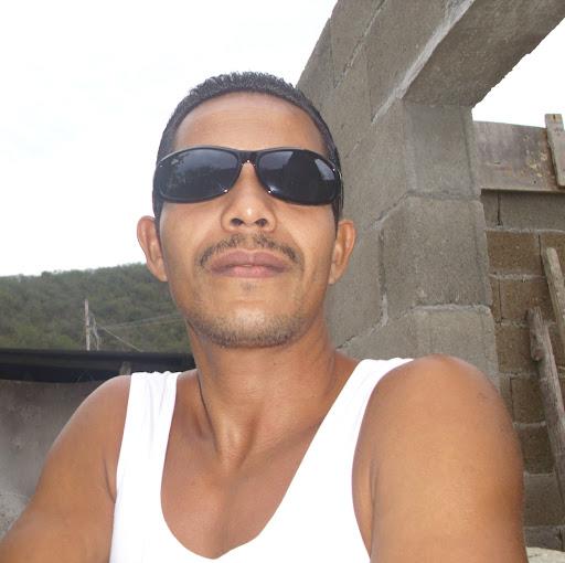 Jesus Medina