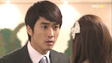 Sinopsis My Princess Episode 16 - Episode Terakhir
