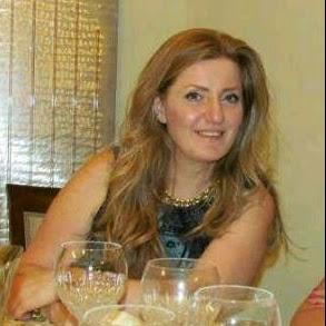 Anita Azar