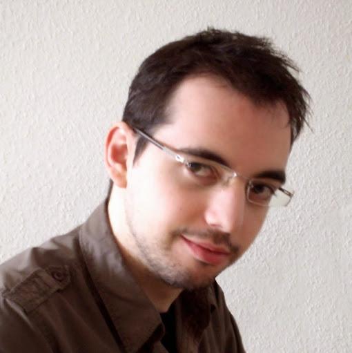 Alberto Galante