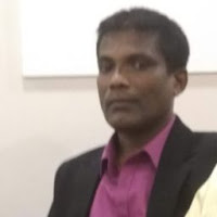 Profile picture of gamini koonange