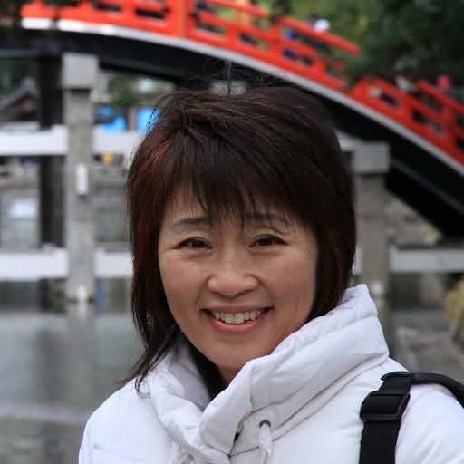 Junko Kato