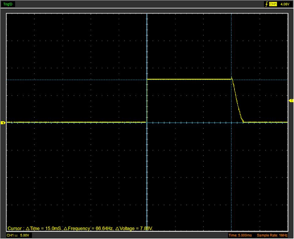 dlx-luxe-no-solenoid.bmp.png