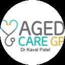 Kaval Patel