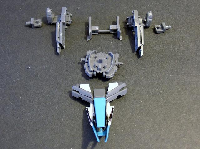 Myzr Delta - 04