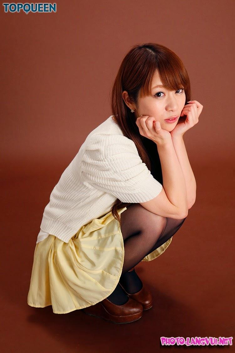Hasebe Yuka