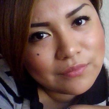 Jeannette Reyes Photo 21