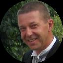 Oleg May