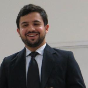 Arthur Antunes Moura
