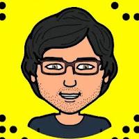 Smit Patel's avatar