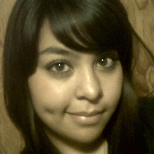 Daniela Barriga Photo 20