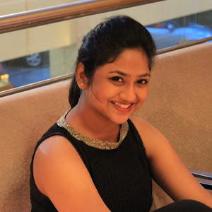 Salesforce | Suman Sarita Mahapatra