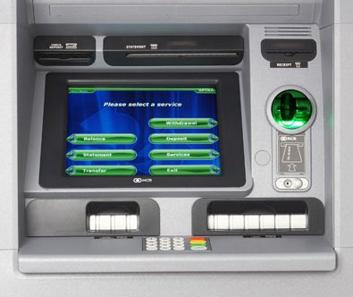 There Is Nonch Near Me Alliant Credit Union Contracts With Several Atm Networks Many Contracted Atms Take Deposits