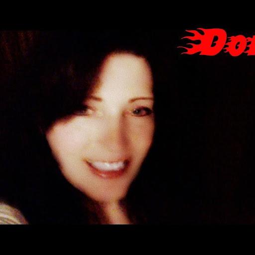 Donna Tyler