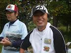 年間8位 松林幸男プロ インタビュー 2012-12-22T03:15:39.000Z