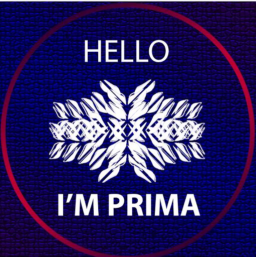 primafasha