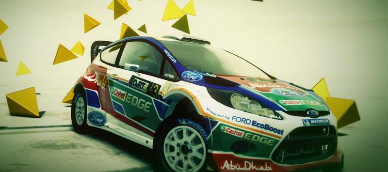 รายการรถกลุ่ม Rally ใน DiRT 3 Dirt3-007