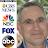 Bruce DelGrasso avatar image