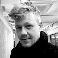 Foto de perfil de Henrique Keller