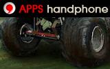 Aplikasi Hp