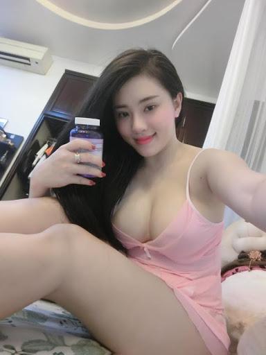 Viseossex maria ozawa, tiny pussy tiny tits