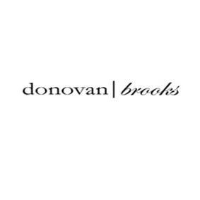 Donovan Brooks