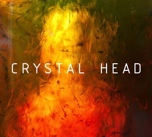 Crystal Head - Crystal Head (2013)