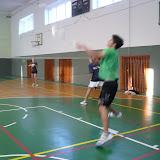 2011-10-16 GPC U19 Židlochovice