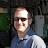 Pete Benson avatar image