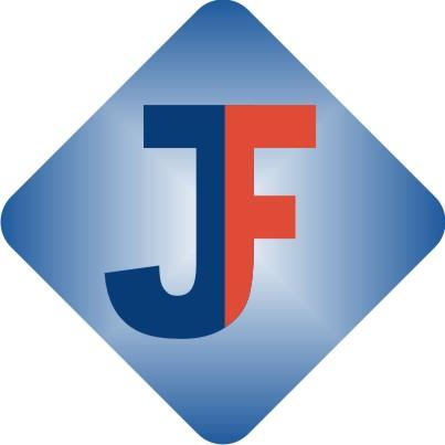 JF Cestas Básicas