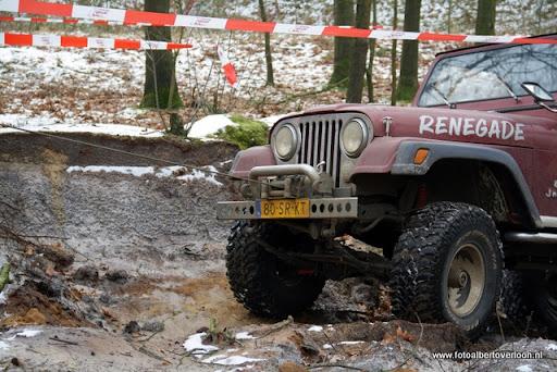 4x4 rijden overloon 12-02-2012 (6).JPG