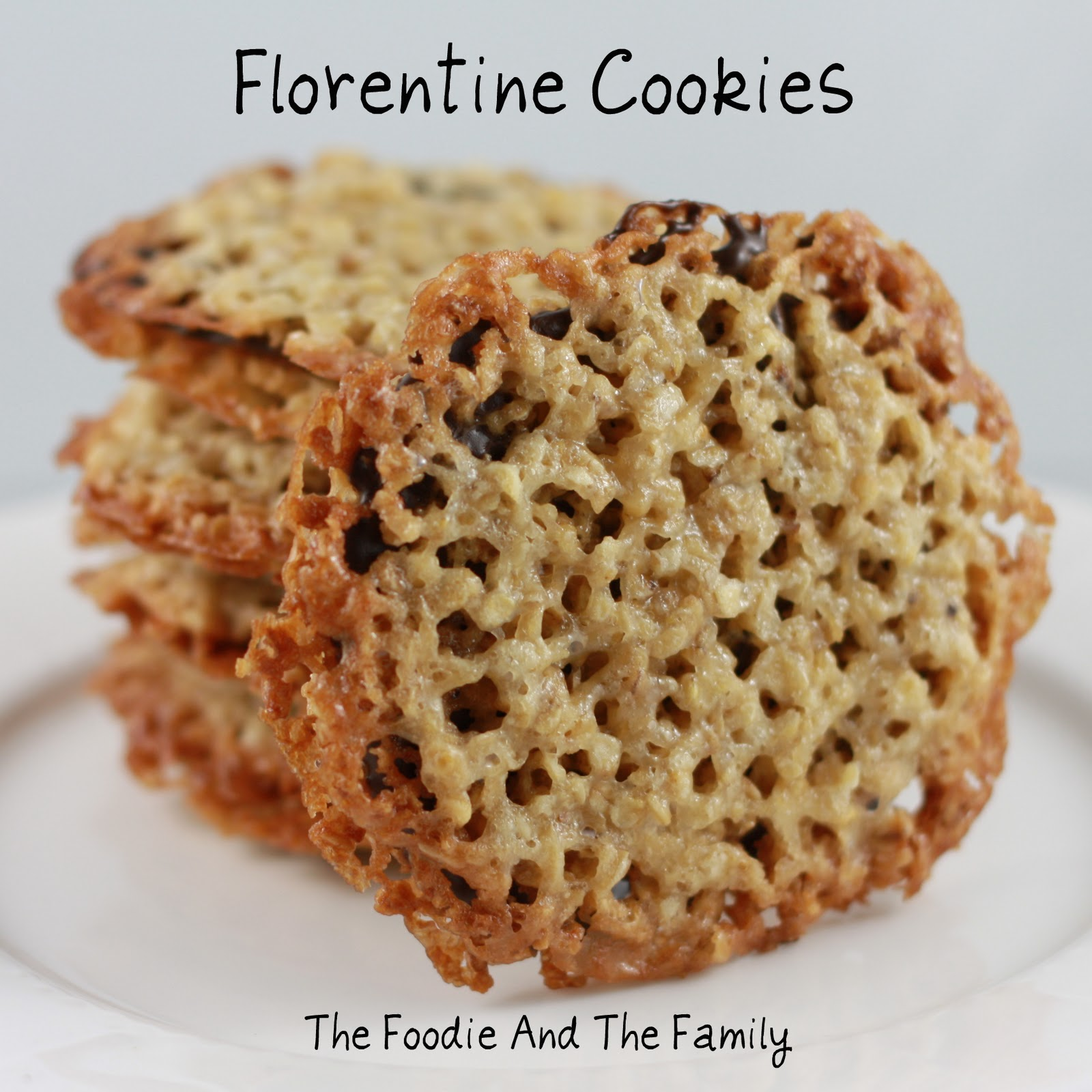 florentine_cookies.jpg (1600×1600) | german things i love | Pinterest