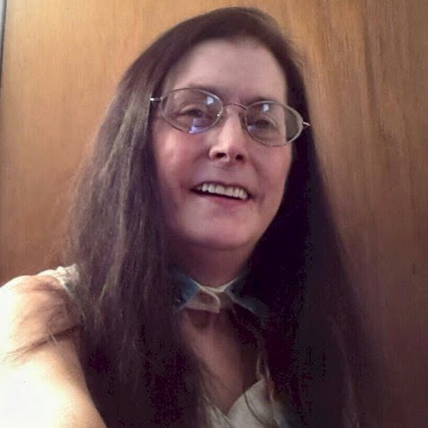 Lorraine Comeno review